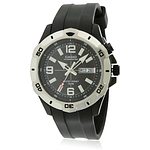 Casio Super Illuminator Sport Resin Mens Watch MTD1082-1AV