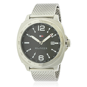 Tommy Hilfiger Stainless Seel  1791428