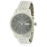 Tissot Le Locle Automatic Chronograph Stainless Steel  T41138751