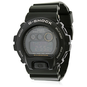 Casio G-Shock Digital  GDX6900-1CR
