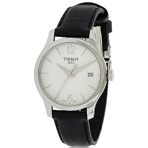 Tissot Tradition T-Classic Ladies Watch T0632101603700