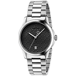 Gucci G-Timeless Stainless Steel  YA126460