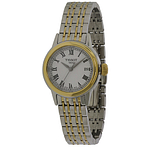 Tissot Carson Ladies Watch T0852102201300