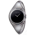Calvin Klein Pure Ladies Watch K4W2SXP1