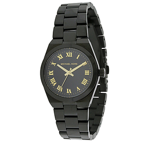 Michael Kors Mini Channing Ladies Watch MK6100