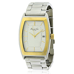 Kenneth Cole Two-Tone  10019427