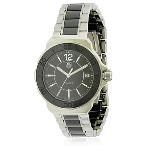 TAG Heuer Formula 1 Ladies Watch WAH1210.BA0859