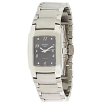 Tissot T10 Stainless Steel Ladies Watch T0733101105701
