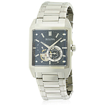 Bulova Stainless Steel Automatic  96A194