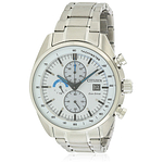 Citizen Drive HTM Chronograph Stainless Steel  CA0590-82A