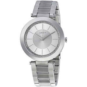 DKNY Stanhope Ladies Watch NY2285