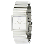 Calvin Klein Spotlight Ladies Watch K5623138