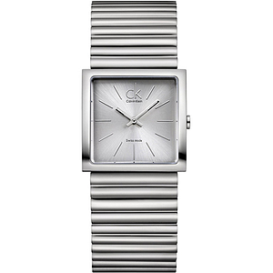 Calvin Klein Spotlight Ladies Watch K5623120