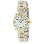 Longines Master Collection Ladies Watch L21285787
