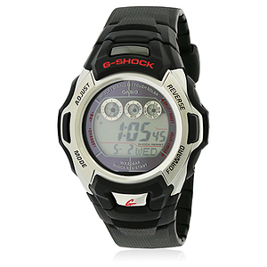 Casio G-Shock Atomic Solar  GWM500A-1CR