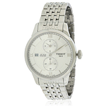 Tissot Le Locle Automatic Stainless Steel  T0064281103802