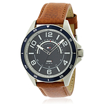 Tommy Hilfiger Sport Leather  1791391