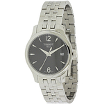 Tissot T-Classic Ladies Watch T0632101105700