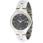 Tissot T-Trend T12 Stainless Steel Ladies Watch T0822101105800