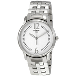 Tissot Lady Round Ladies Watch T0522101103700