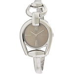 Gucci Horsebit Collection Ladies Watch YA139501