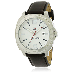 Tommy Hilfiger Leather  1791432