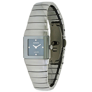 RADO SINTRA JUBILE LADIES MINI WATCH R13334762