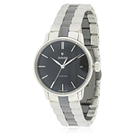 Rado Coupole Classic Automatic Two-Tone Ladies Watch R22862152