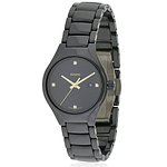 Rado True Ceramic Ladies Watch R27059712