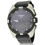 Tissot T-Touch Leather  T0914204605100