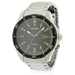 Citizen Eco-Drive AR Stainless Steel  AW1588-57E