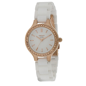 DKNY Chambers Ladies Watch NY2251