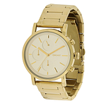 DKNY Soho Gold-Tone Ladies Watch NY2274