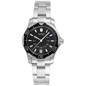 Swiss Army Victorinox Alliance Sport Ladies Watch 241305