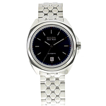 Bulova AccuSwiss Telc Automatic  63B186