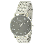 Tissot Everytime Stainless Steel  T1096101107700