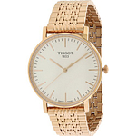 Tissot Everytime Medium Rose Gold-Tone  T1094103303100