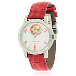 Tissot T-Classic Lady Heart Ladies Watch T0502071611603
