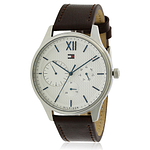 Tommy Hilfiger Damon Leather  1791418